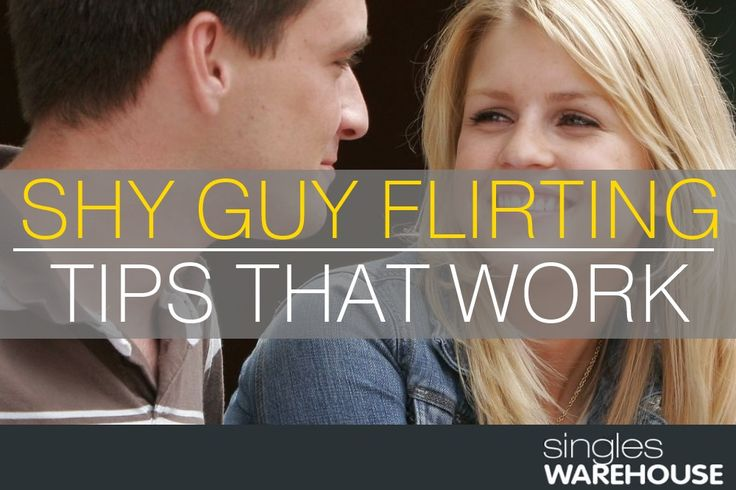 Like flirt How To Get My Wife To Have Sex More clean, recently