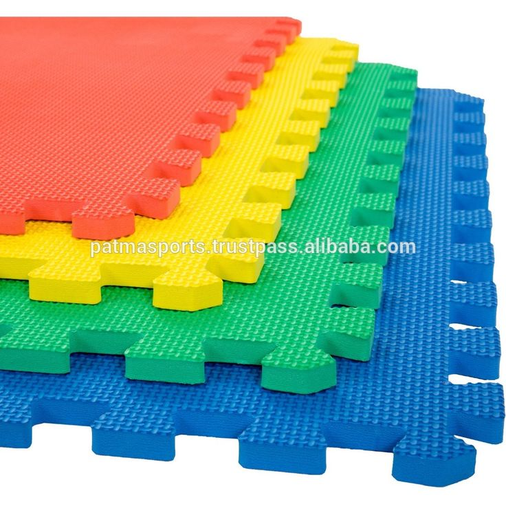 alibaba mats suppliers roll sale showroom xpe and manufacturers flexi exercise flex foam out ez at com mat