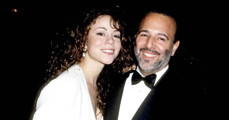 Mariah Carey's ex-husband and former manager Tommy Mottola dissed the Grammy winner's current management team and decision to do a reality show — more here