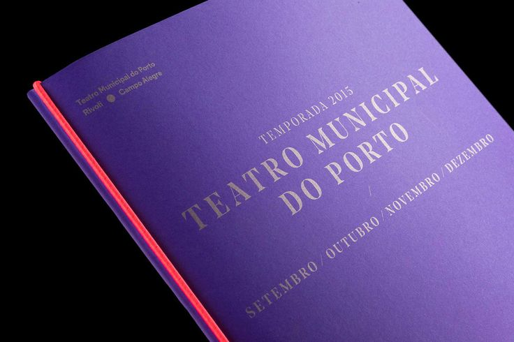 White Studio - Porto City Theatre