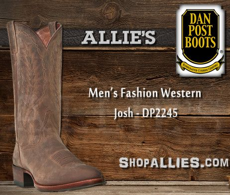 Men's Cowboy Boots, Western Boots, Women's Boots, Dan Post Boots, Boots For  Women, Cowboys, Quill, Milwaukee, Heel