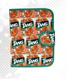cartera tang