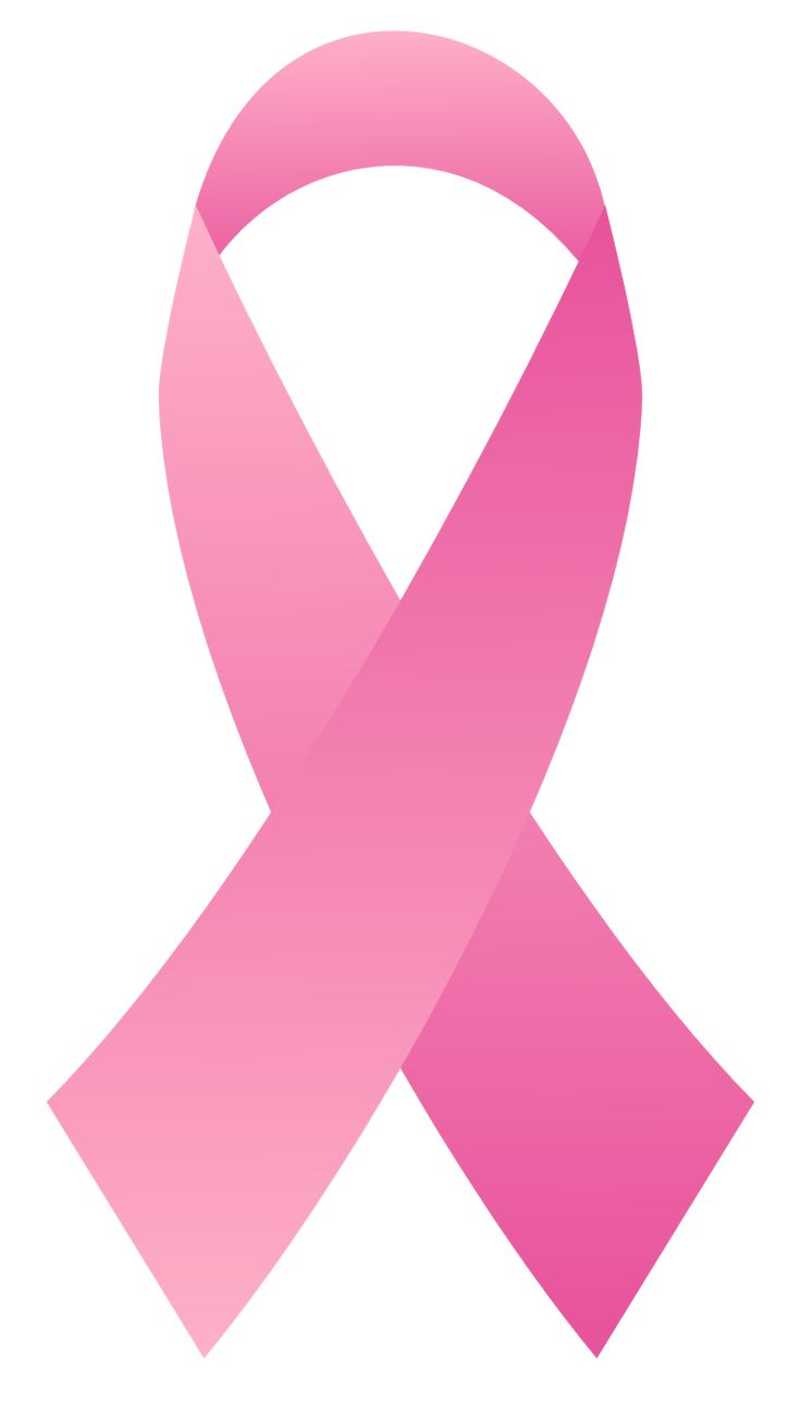 Humbug Graphics Galore: Awareness Ribbon | Breast Cancer ...