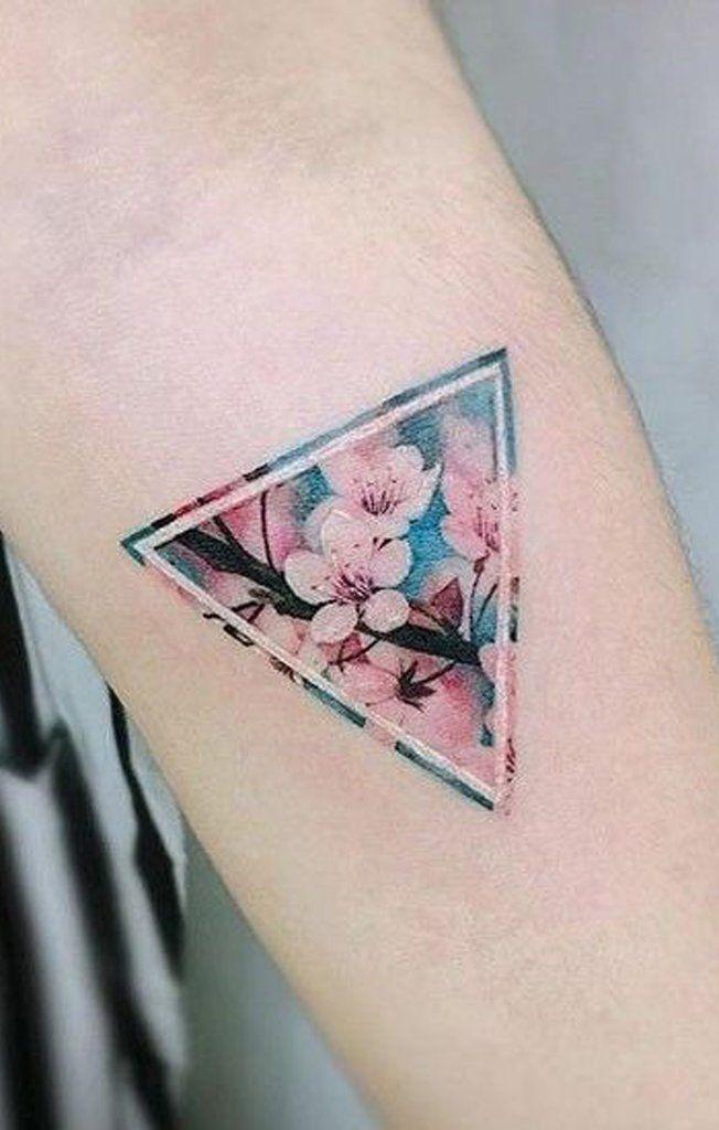 F R A N K Tattoo Franky Lozano Instagram Posts