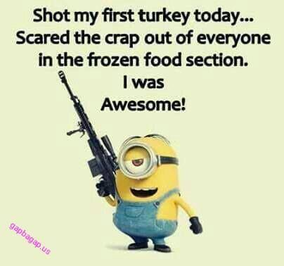 Funny Minion Meme-Tap The link Now For More Information on Unlimited Roadside Assistance for Less Than $1 Per Day! Get Over $150,000 in benefits!