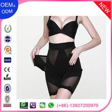 Fashion Slim Shaper Corset Zipper Steel Boned Latex Corset  Best Buy follow this link http://shopingayo.space
