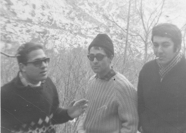 Bijan Elahi-Ahmadreza Ahmadi-Esmaeel Nnoori Aalae
