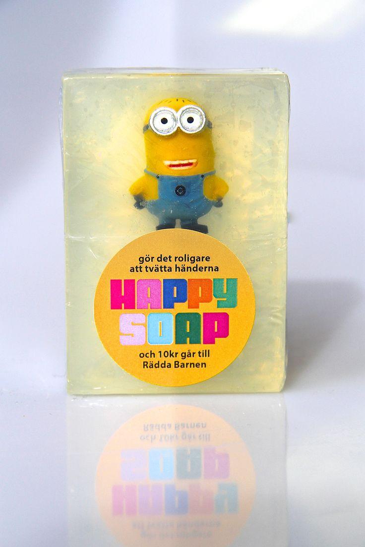 www.happysoap.se