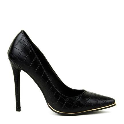 Izayoi Black Croc $ 59.95 AUD