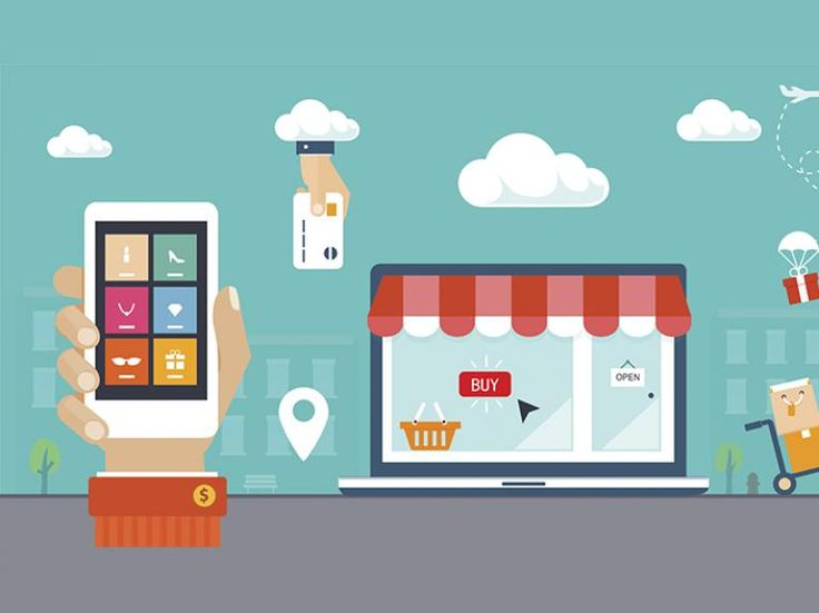 It is important that anyone can set up a website but that alone is not enough to start seeing results. You will now need to put the website to proper use and make your online presence felt; which is the difficult part. One of the best ways to achieve this is through professional search engine optimization (SEO) services. We know web design and we know seo! Visit our given link for more details.  #miamiwebsitedesign