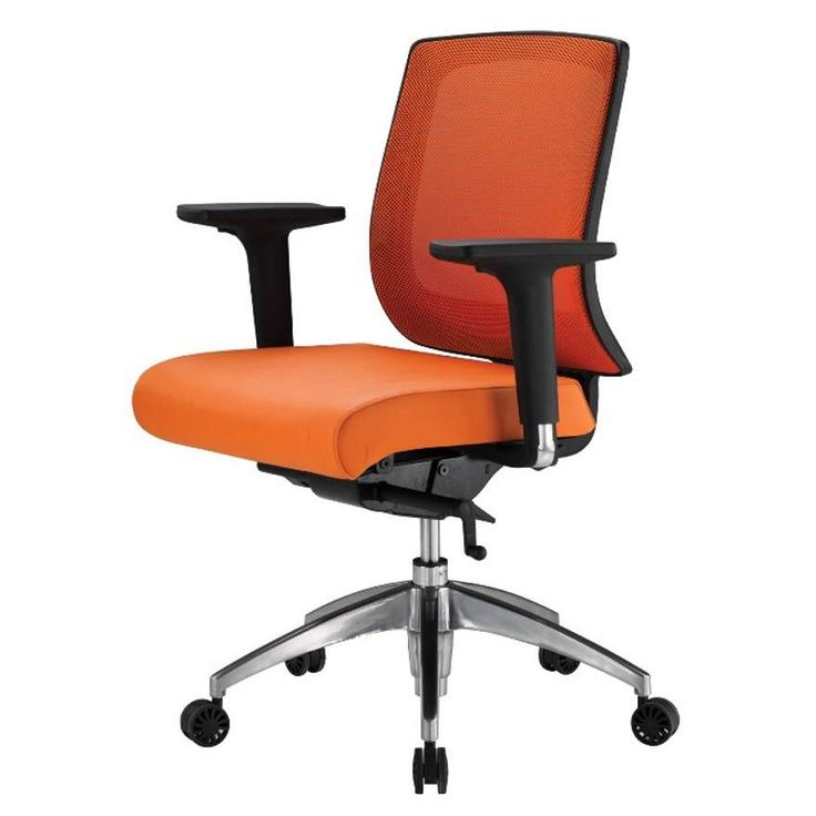 Relax fileli çalışma koltuğu bel yapısına uyum sağlayan ergonomik yapısıyla şık ofis ortamı sağlamak için ideal bir seçim olmaktadır. Fileli koltuk ürünümüzde iş veriminizi arttıracak kol ve sabitleme ayarları mevcuttur.