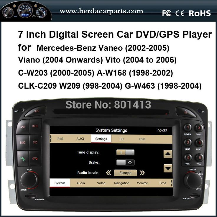 Car DVD/GPS player for Mercedes-Benz Vaneo Vito E-W210 C-W203 A-W168 SLK-W170 CLK-C209 W209 CLK-C208 W208 M/ML-W163 G-W463     Tag a friend who would love this!     FREE Shipping Worldwide   http://olx.webdesgincompany.com/    Get it here ---> http://webdesgincompany.com/products/car-dvdgps-player-for-mercedes-benz-vaneo-vito-e-w210-c-w203-a-w168-slk-w170-clk-c209-w209-clk-c208-w208-mml-w163-g-w463/