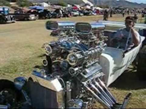 Nasty Twin Blown Big Block Chevy Model T https://www.yellowpages.com/philadelphia-pa/mip/megan-medical-uscis-services-536115226