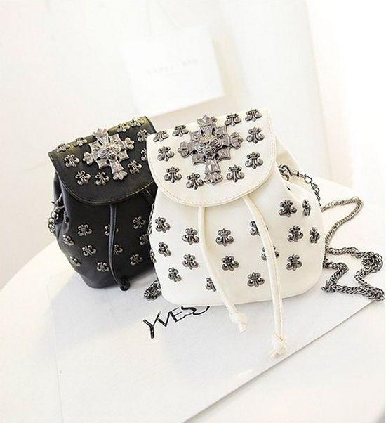 C721-White   #Yurifashions   Toko #Fashion Online Murah #Baju #Tas Import Korea. *