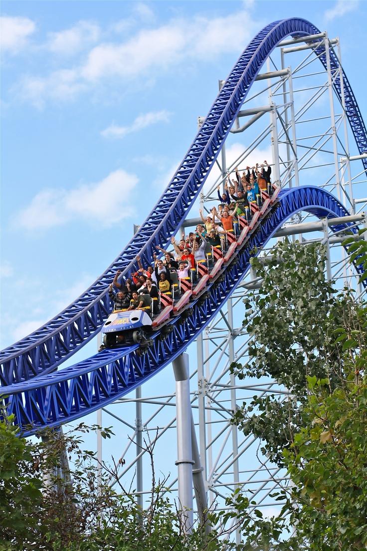 129 best roller coaster and water slide images on pinterest