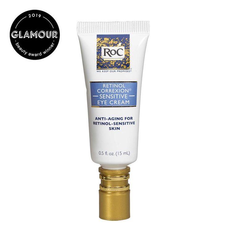 These Are The All Time Best Eye Creams Worth Buying Eyecreamsfor40s Eyecreamsfordarkcircles Eyecreamsdiy Frencheyecreams Eyecreamsrodanandfields Drugstor In 2020