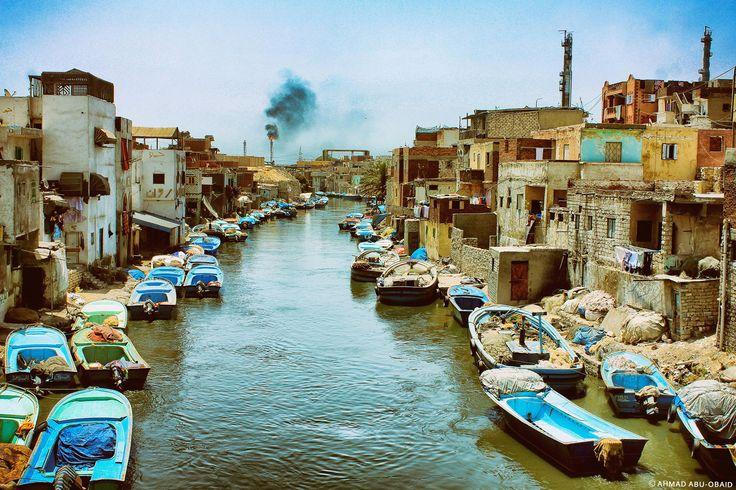 Photograph Al Maks - المكس by Ahmad Ala'a Abu-Obaid on 500px