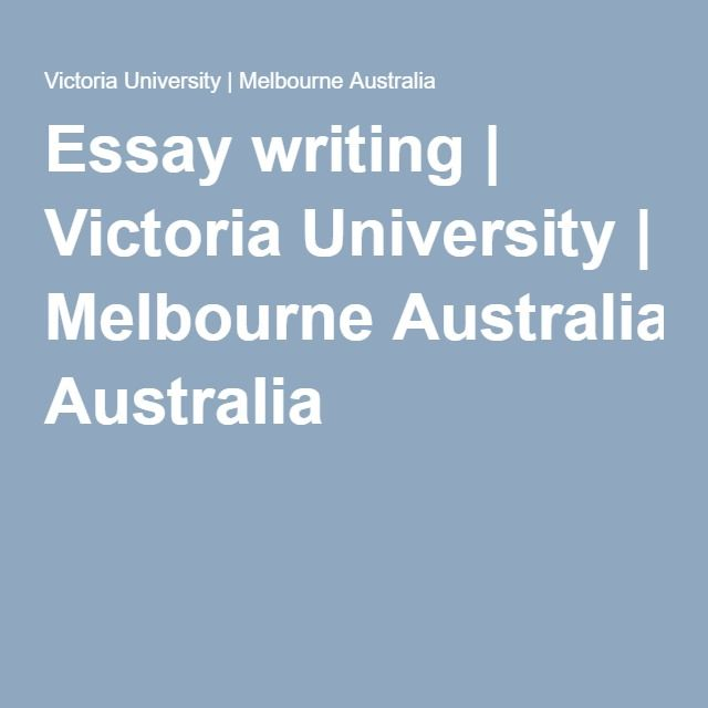best essay writing tips images gym writing and  essay writing victoria university melbourne