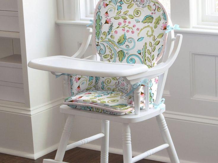Best 25+ Wooden high chairs ideas on Pinterest | Wooden ...