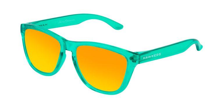 Hawkers X Paula Echevarria – Crystal Green, así se llama el nuevo modelo de gafas de sol HAWKERS.  Como siempre, sabemos que las gafas Hawkers cuentan con 100% protección UV.  http://gafasdesol1.info/producto/hawkers-x-paula-echevarria-crystal-green/