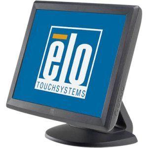 http://sandradugas.com/elo-touchscreens-elo-1000-series-1515l-touch-screen-monitor-e210772-elon-dbl-v21392-p-3525.html