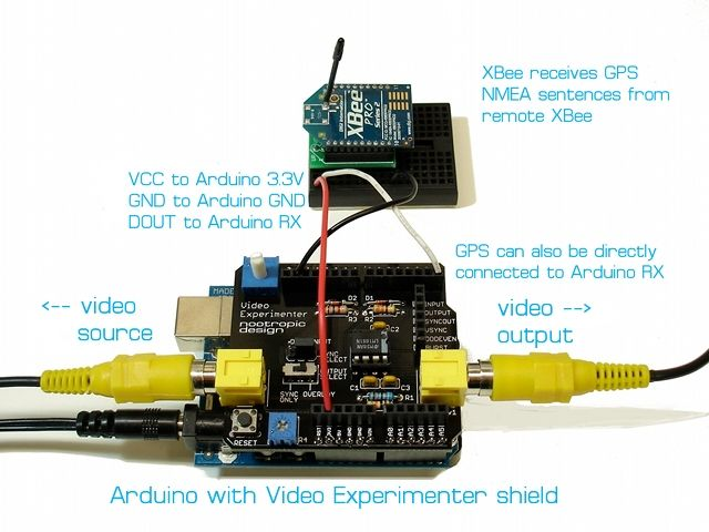 Best images about my projects dyi drones arduino on