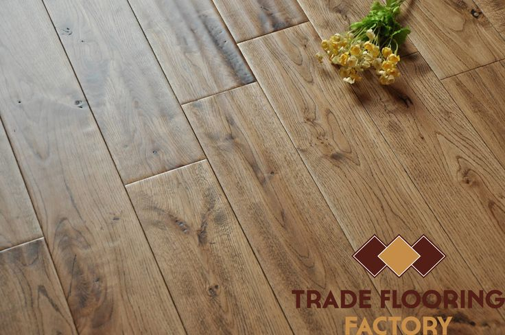 buy woodflooringlondon for cheapest price Solid wood