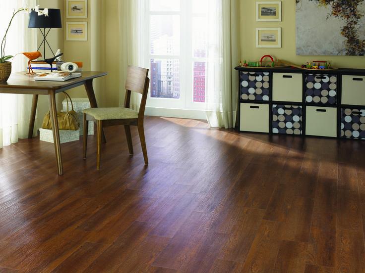 14 best ranked 1 by a leading consumer magazine tarkett luxury vinyl floors by aloft tarkett at james carpets of huntsville al tyukafo