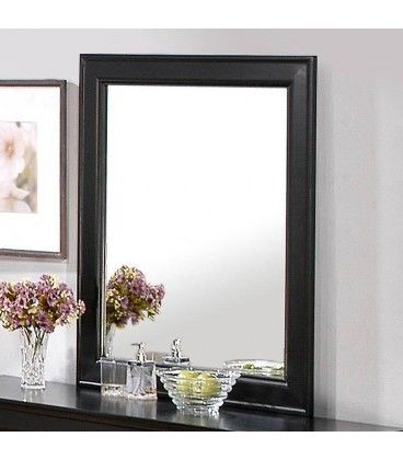 US Furniture Discount Inc: Http://www.usfurniturediscount.com/mirrors