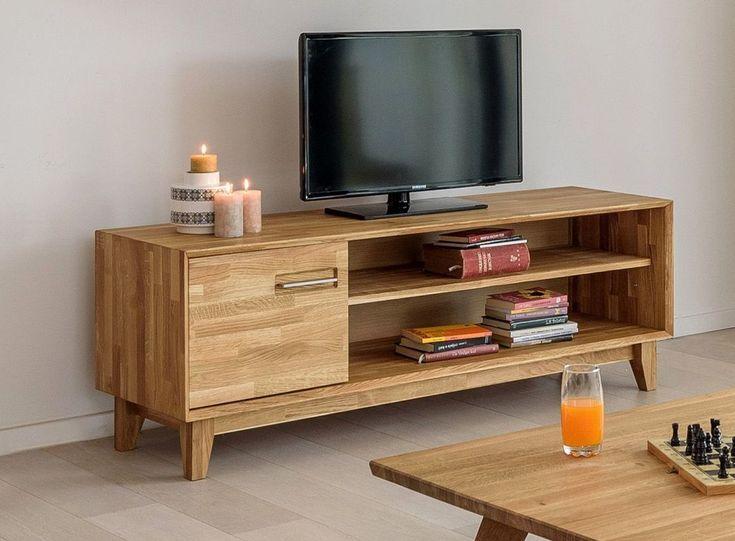 Lowboard Eiche Massiv Natur Geölt Standard Furniture Numero Uno Holz Landhaus Jetzt bestellen unter: https://moebel.ladendirekt.de/wohnzimmer/schraenke/lowboards/?uid=0ad44b95-1e4c-5204-a6c8-61892edd27f5&utm_source=pinterest&utm_medium=pin&utm_campaign=boards #schraenke #lowboards #wohnzimmer