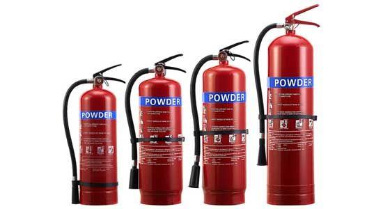 Fire Extinguisher manufacturers in delhi ,fire extingiusher suppliers in delhi ,fire extinguisher dealers in delhi