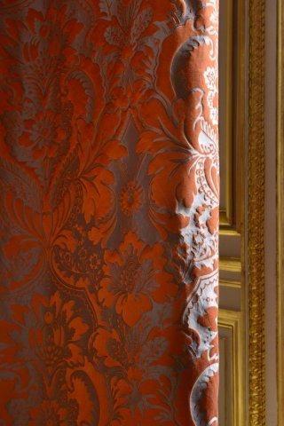 Collection LELIEVRE REVISITE SES CLASSIQUES. BRUGMAN   PRESS LELIEVRE