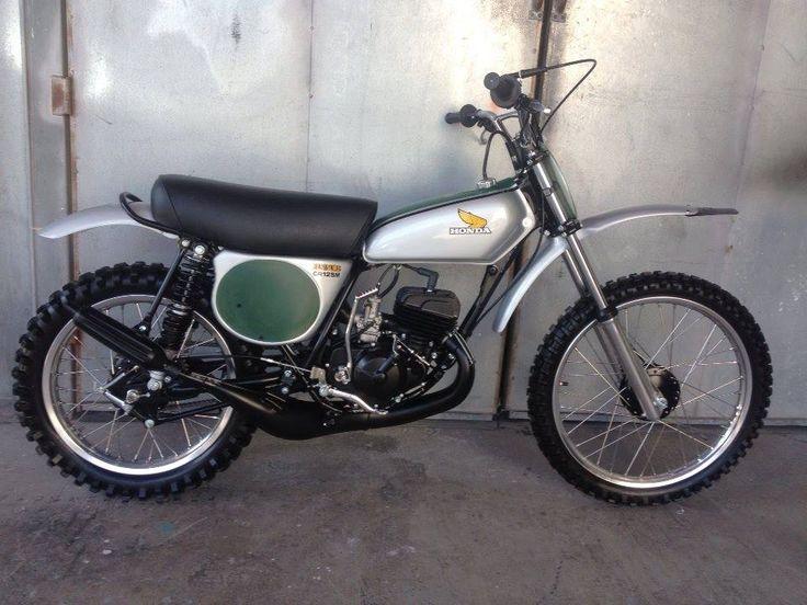 406 best a honda motorcycles images on pinterest | honda