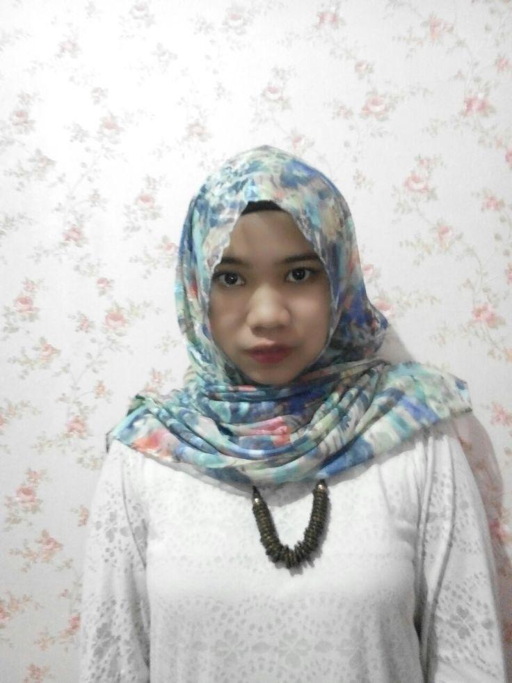 #hijab #hijabfactory #azarafactory #hijabcantik #gadiscantik #hijabfashion #ootdhijab
