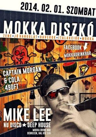 mokkadiszko_mikelee