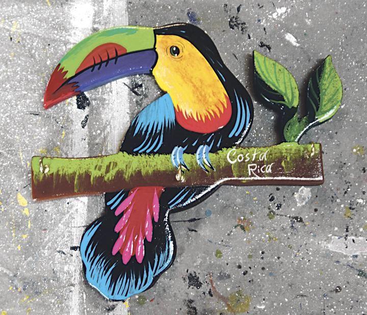 artesanias en madera - Buscar con Google