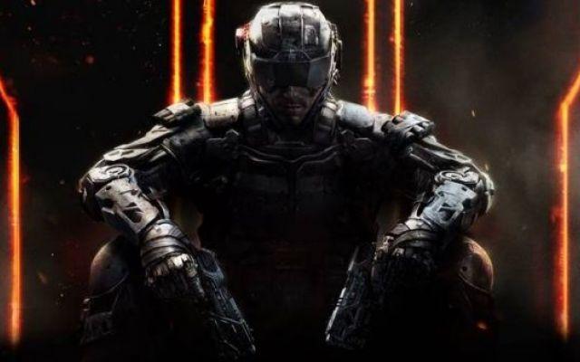 Call Of Duty : Black Ops III. Activision immagina la guerradel futuro Finalmente Call Of Duty Black Ops III è disponibile. Il gioco di simulazione guerra più atteso è disponibile sulle piattaforme Xobx One, PS 4, PC, Xbox 360, PS 3. In questo nuovo capitolo della saga  #videogiochi #cod