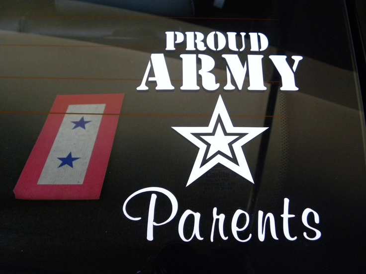 588 Best Proud Army Mom Images On Pinterest: 17 Best Images About Army Mom On Pinterest