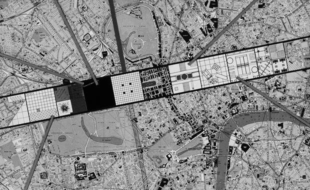 Exodus-by-Rem-Koolhaas-axonometrica.wordpress.jpg 620×380 Pixel