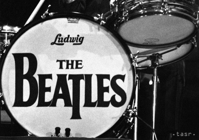 Pred 50 rokmi vyšiel legendárny Sgt. Pepper's Lonely Heart Club Band - Kultúra - TERAZ.sk
