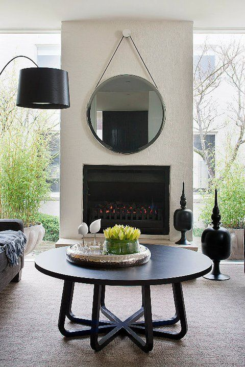 26 best Zuster Residential images on Pinterest Melbourne Au and