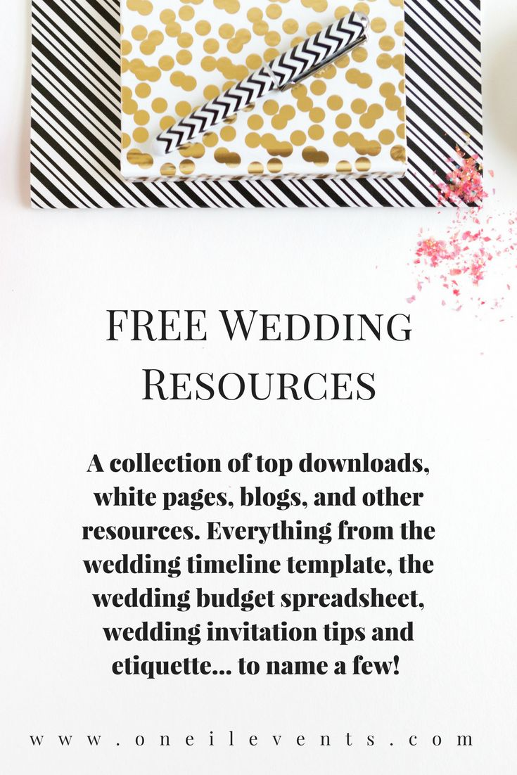 Wedding Timeline Template Budget Spreadsheets Invitation Addressing Help