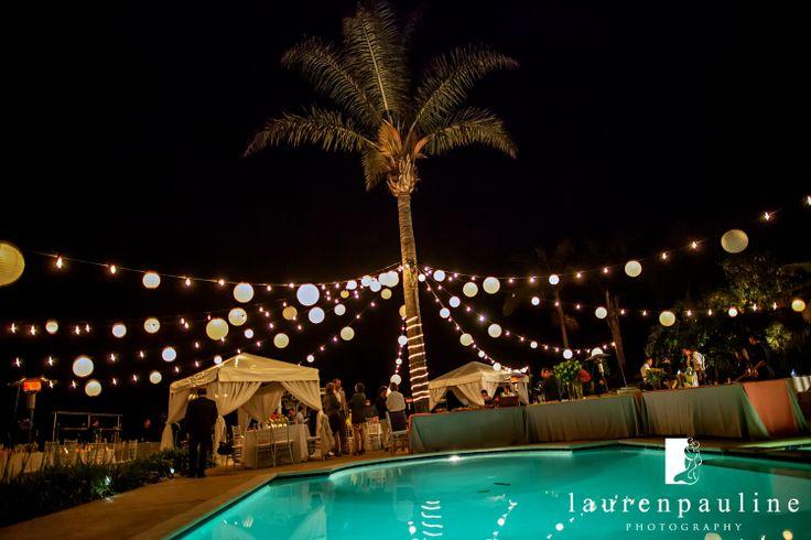 #LaurenPaulinePhotography #Malibu #ElegantWeddingDecor #DestinationWeddingPhotography