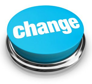 The 5 Stages of Change Model is a very useful framework that describes the series of stages we go through to change our lifestyle habits. The critical assumption that underpins this model is that behavioral changes do not happen in one step, but through a series of distinct, predicable stages...