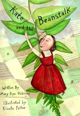 Picture and chapter books (part 1) featuring strong women and girls in honor of National Women's History Month. Recommended by a children's librarian at abooklongenough.com