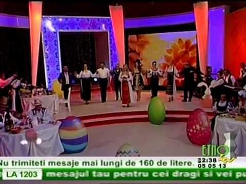 lorena: Muzica Populara