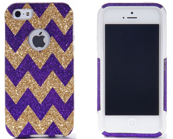 Hey, I found this really awesome Etsy listing at http://www.etsy.com/listing/161613245/iphone-55s-otterbox-case-chevron-print