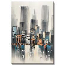 Cari Kualitas tinggi Lukisan Minyak Abstrak Produsen dan Lukisan Minyak Abstrak di Alibaba.com