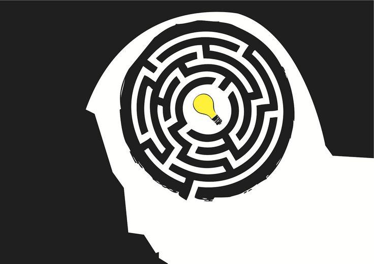 La convocatoria de la VI Edición del programa YUZZ 'Jóvenes con Ideas' ha abierto el plazo de participación para los estudiantes. La iniciativa organizada por el Centro Internacional Santander Emprendimiento, con el apoyo económico del Banco Santander, tiene por objetivo impulsar el talento joven y el espíritu emprendedor.El programa YUZZ está dirigido a jóvenes con edades comprendidas entre los 18 y los 30 años que quieran desarrollar una idea emprendedora y novedosa. Los seleccionados ...
