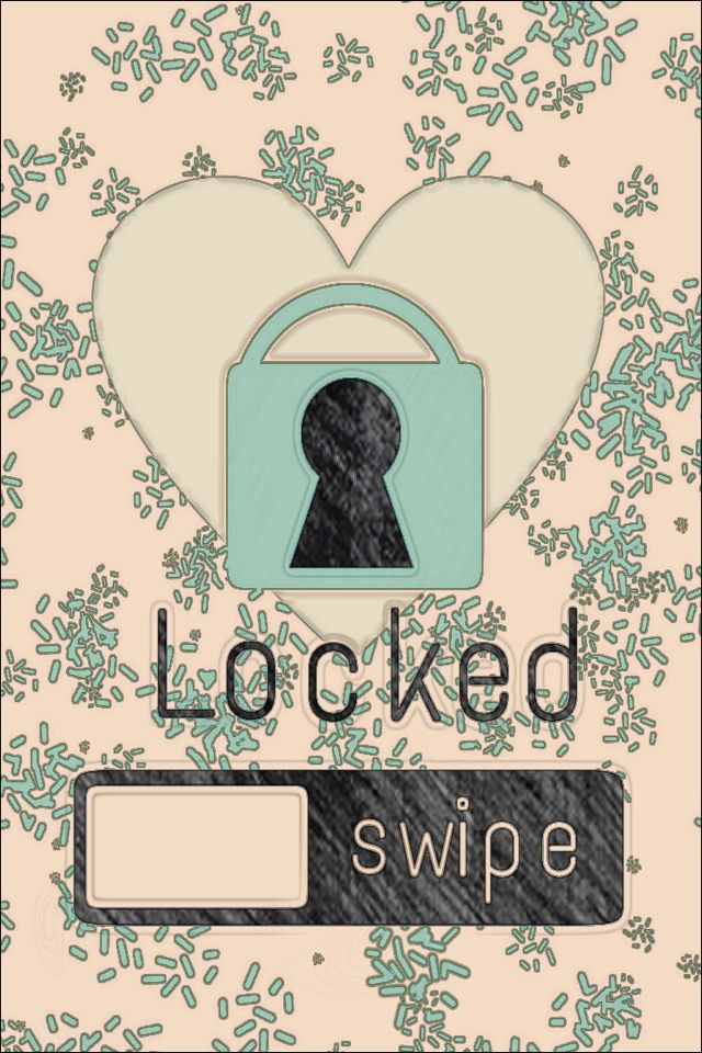 Locked !!